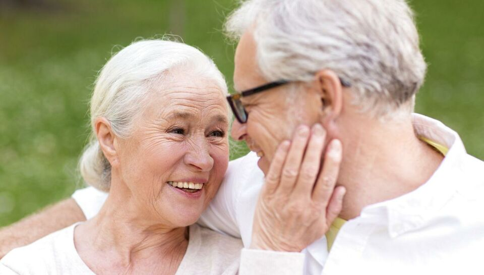 Free Best Senior Online Dating Services