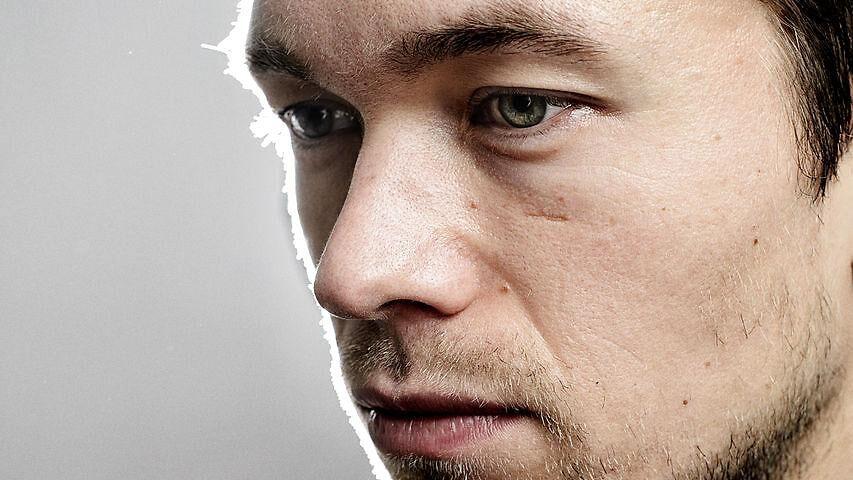 Torsdag kom det frem, at den norske skuespiller Jakob Oftebro,