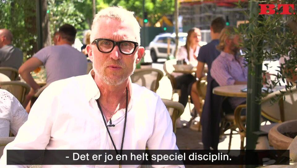 aarhus stjerne piger danske teenagere