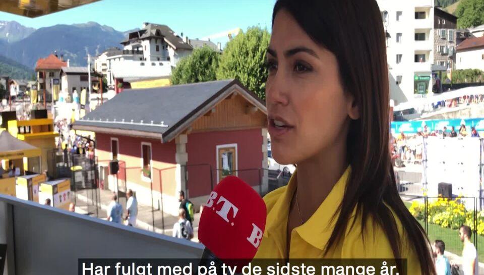sommerhus nordsjælland leje privat vojens pigerne