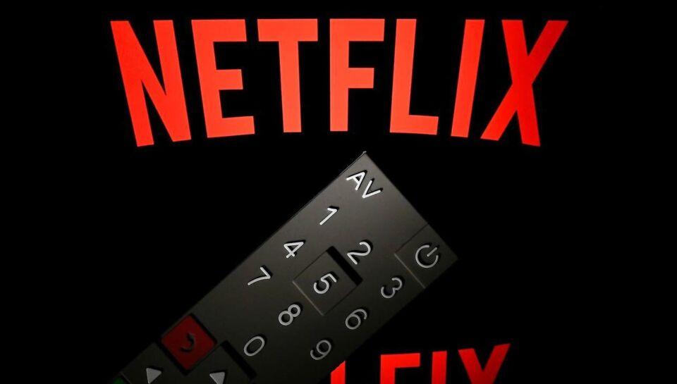 10fcc8b8bec8 Sådan kan du få Netflix til kun 17 kroner