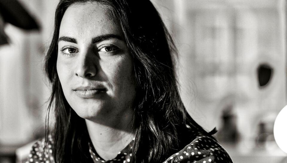kvindelig fotograf hvad koster det at have lavet bryster