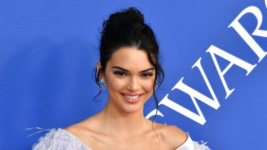 Kendall Kardashian, hvem er hun dating