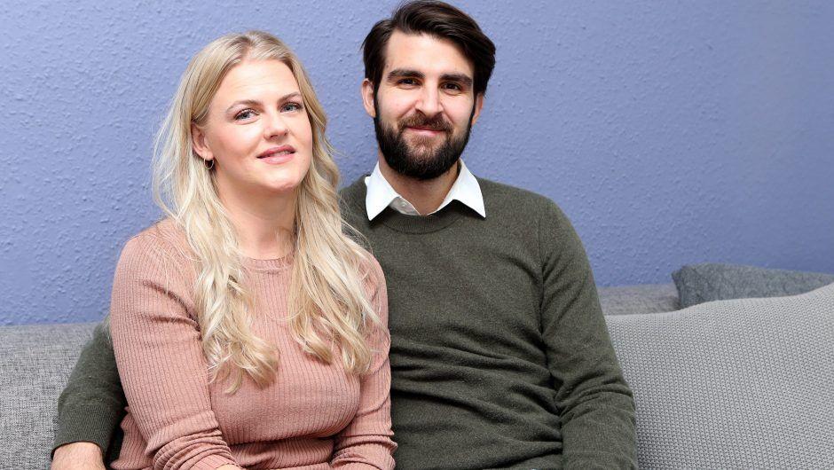dating efter skilsmisse citater
