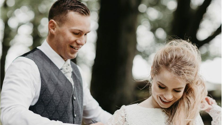 dating kontakt nummer online dating for at blive gift