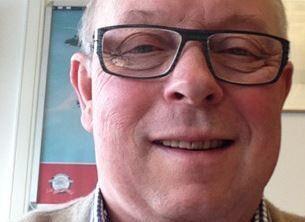 Erhvervsmanden Jesper Mourier er død