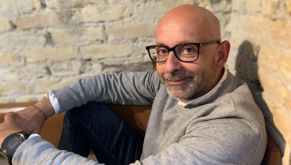 Flemming Møldrup: `Vi har en dramatisk historie`