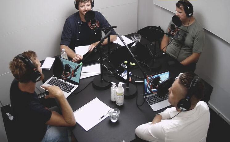 Fodbold FM: Giganter på katastrofe-kurs - hvad gik galt?...