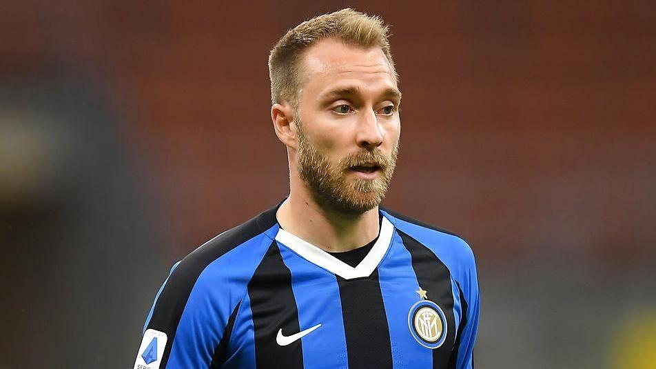 Inter henter midtbaneforstærkning i Barcelona