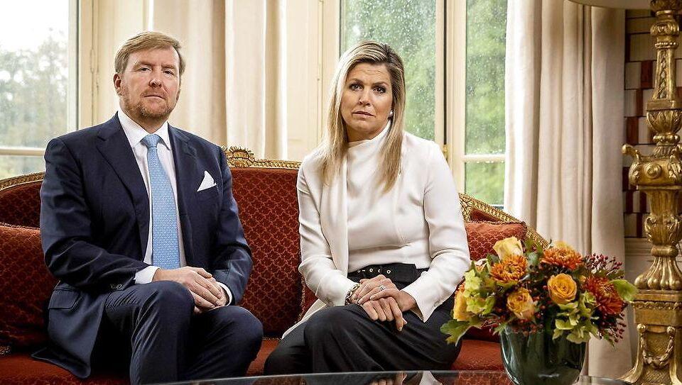 www.bt.dk