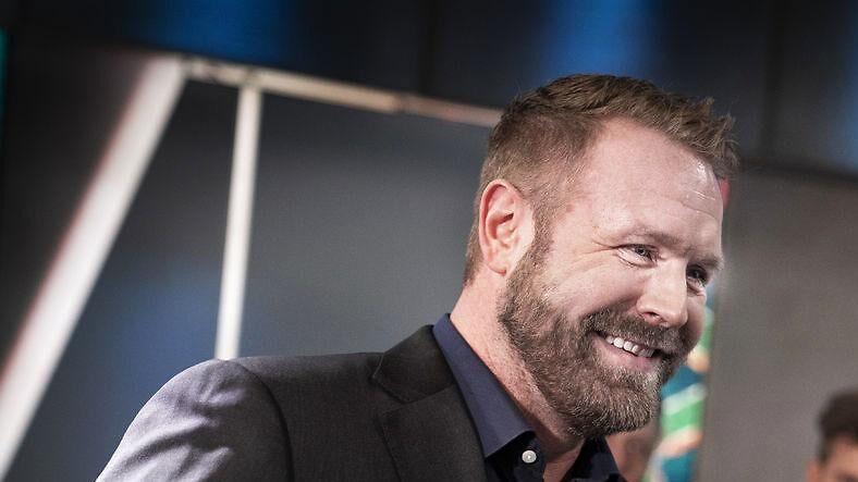 Boldsen slagter norske VM-stjerner: `På grænsen til pinligt`
