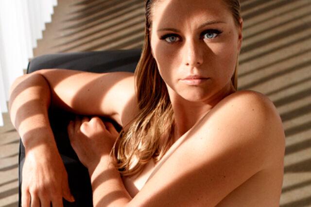 flirt danske kvinder nøgen billeder luder køb