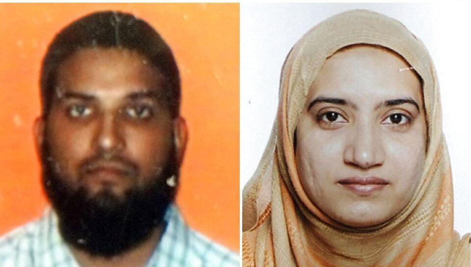 Bedste pakistanske dating hjemmeside