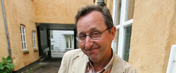 Finn Nørbygaard i konkurs-chok: Taber 700 millioner | BT Nyheder - www.bt.dk