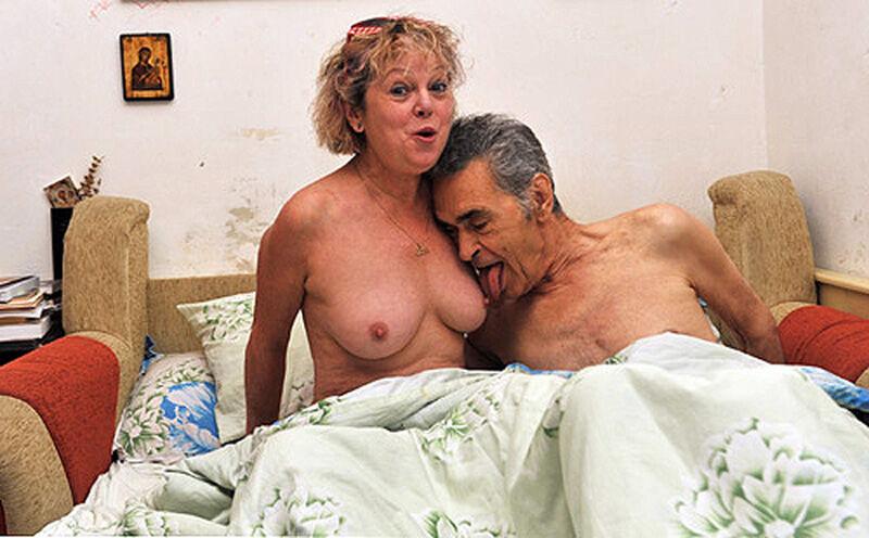 milf sex sexshop dk