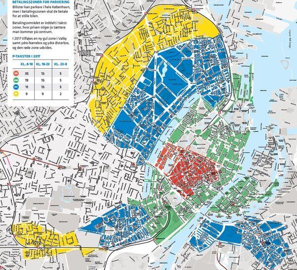 gratis se x sex i københavn