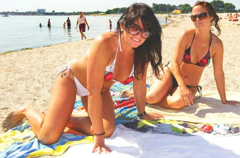 sex på stranden sex shop jylland