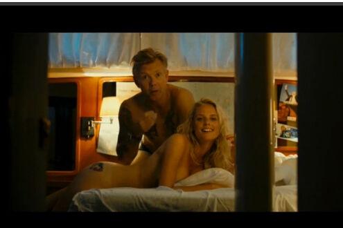 gay frække film gratis danske but