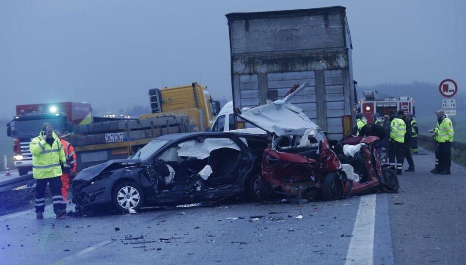 trafikuheld i dag