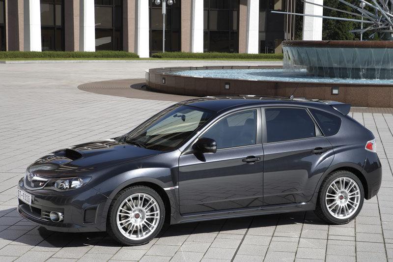 Køb de heftige GTi-biler med lav afgift | BT Bil og camping - www.bt.dk