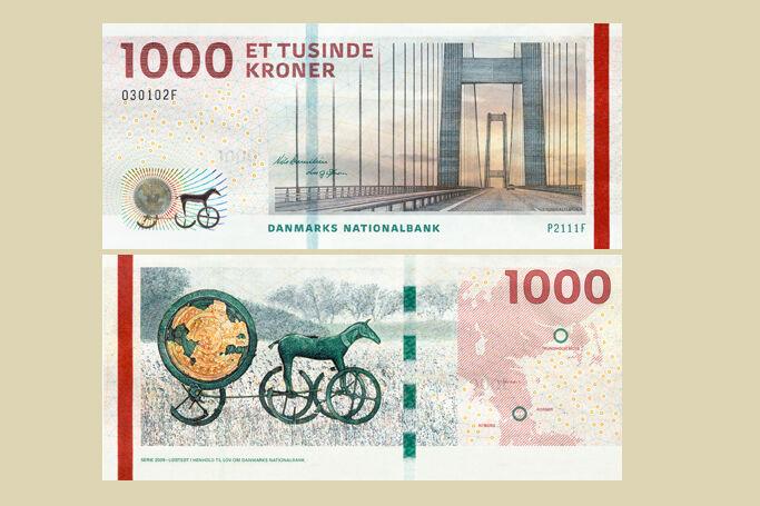 sex næstved hvad er 1 euro i danske kroner