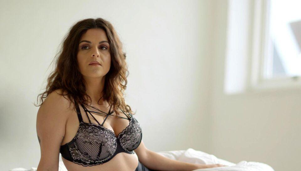 sex med store piger petra Nagel