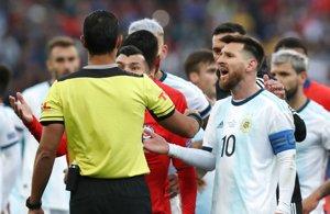 e8112c0ee64 Medie afslører aftalt spil: Tyskland var garanteret VM-plads | BT ...